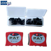 Fixturlaser 皮带轮对中仪价格 PAT