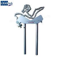 fixturlaser激光对中仪系列V型支架
