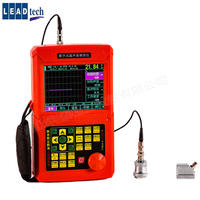 leadtech数字式超声波探伤仪Uee?950