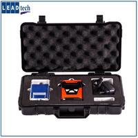 leadtech粗糙度仪Uee?940(一体式)