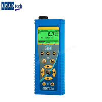 SDT270超声波检测仪(原厂直销)