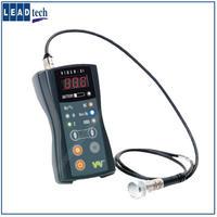 viber手持式振动仪 viber-x1