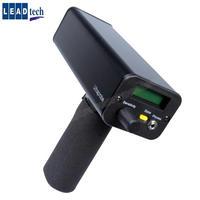 美国入门级UP9000超声波泄漏检测仪