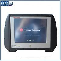 Fixturlaser GEO激光几何测量系统
