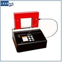 LTH300电磁感应轴承安装加热器