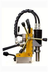 Hydrobor液压磁力钻 Unibor