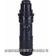 OPTEM视像光学系统 Zoom 160