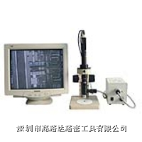 视像光学系统 ZOOM 70XL