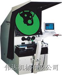 重载型卧式投影仪  ST-2600