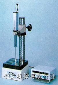 电子高度计 MF-1001+