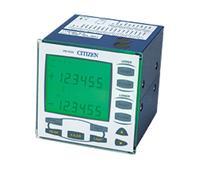 CITIZEN(西铁城牌)IPD-FCC2/BO电子显示器 IPD-FCC2/BO