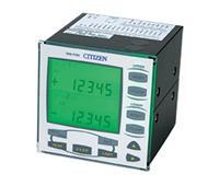 CITIZEN(西铁城牌)DGB-FCB2电子显示器 DGB-FCB2