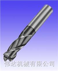 美国MICRO 100AEMM系列标准刀2、3、4槽 AEMM系列