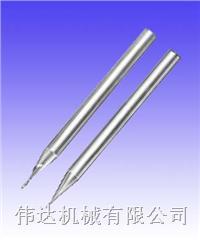 美国MICRO 100 BMRM系列长刃球头铣刀 BMRM系列