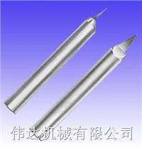 美国MICRO 100 RTCM系列单刃雕刻刀-双头(30°/60°/90°) RTCM系列