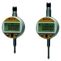 805.5306  12.5mm 0.1u显示数显千分表 SYLVAC  805.5306