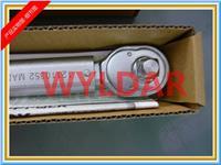1400QLK 400~1400 kgf·cm 日本KANON中村可调整型扭力扳手 1400QLK