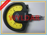 1002 机械比较仪4335000 德国MAHR 4335000