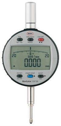 数显指示表 MarCator 1087 BR 2点式内径量仪专用 1087 BR