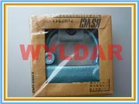 100*100*0.02  6061111日本FSK富士牌精密条式水平仪 6061111