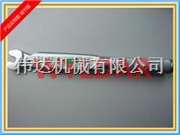 日本KANON中村预置型扭力扳手SPK