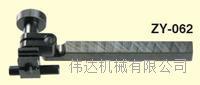 LT-310,LT-311,LT-314,LT-315,LT-316,LT-370日本TECLCOK得乐 杠杆表配件 LT-310,LT-311,LT-314,LT-315,LT-316,LT-370,LT-352..