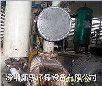 深圳粉色直播在线观看專業維修羅茨鼓風機