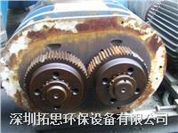深圳粉色视影在线观看專業維修羅茨鼓風機