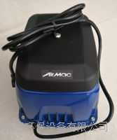 臺灣電寶氣泵靜音節能醫療機械設備裝備水處理一體機 TS6537