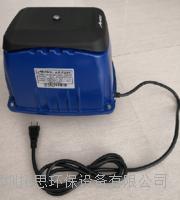 臺灣電寶氣泵靜音節能醫療機械設備裝備水處理一體機