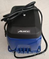 臺灣Airmac氣泵醫療器械設備氣墊床按摩椅實驗室