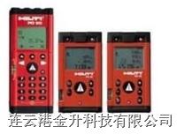 喜利得测距仪PD30 PD30