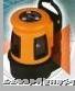 激光安平标线仪LS603 3线激光水平仪 LS603