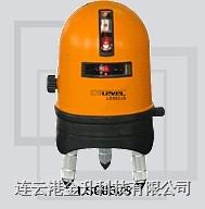 激光标线仪LS603JS LS603JS