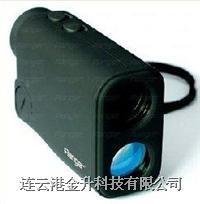 镭仕奇600米|中国总代激光测距望远镜