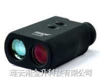 【中国区销售】Ranger美国激光测距仪/美国镭仕奇激光测距望远镜 R1000Be