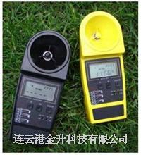 超声波线缆测高仪|同时测量6根电线电力线测高仪6000E 6000E