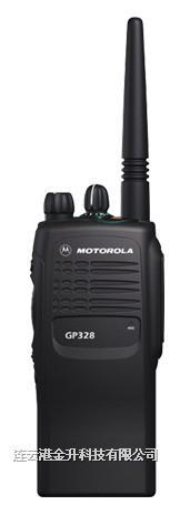 优供摩托罗拉gp328对讲机代理 GP328