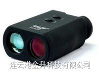 **行货美国镭仕奇Rasger激光测距测高测角仪T1000BE|连云港中国区总代 T1000BE