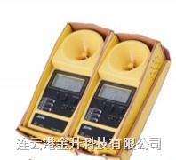 线缆测高仪|电力线测高仪|澳洲新仪器线缆测高仪6000E升级到测量*高高度38米 6000E