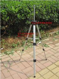 **激光标线仪三角支架带包|水平仪三脚架专业品质配套莱赛水平仪 1.2米
