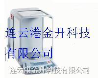 **灰密仪SDY897、灰密测试仪、绝缘子灰密测试仪、灰密测试仪 SDY897