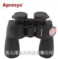 金升代理美国APRESYS艾普瑞双筒望远镜M5012代替停产M50 M60 M5012