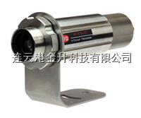 在线式红外测温仪MTX70-DT MTX70-DT