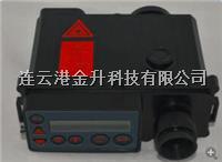 LRF 5000远程激光测距仪/5公里 5000米长距离测距仪 LRF 5000 LRF5000