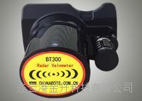 手持高清抓拍测速仪BOTE(竞博电竞安全吗)BT300带无线蓝牙传输