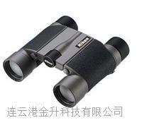尼康HGL系列10x25DCF双筒望远镜 10x25DCF