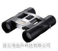 尼康阅野ACULON A30双筒望远镜 10x25 ACULON A3010X25