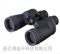 日本FUJINON富士能7X50 FMT-SX双筒望远镜防水防雾防震 7X50 FMT-SX