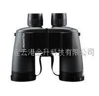 富士能Fujinon7x50 WP-XL双筒望远镜7倍BP208A望远镜